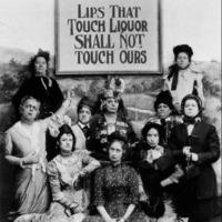 Szavazatot a nőknek!