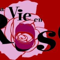 Variációk - La Vie en Rose