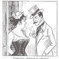 Prostitúció és leánykereskedelem: 6. rész - A szexpiac és a publicisztika