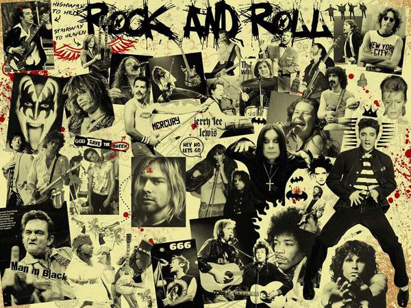 dia-do-rock.jpg