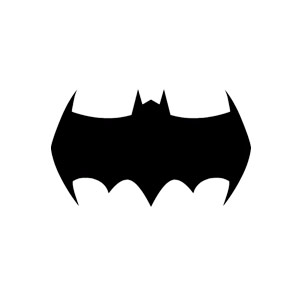 10. batman-logo-1999  Batman Dark Knight of the Round Table DC Comics.jpg