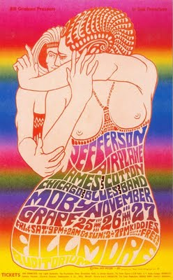 12   jefferson+airplane+wes+wilson+1966.jpg