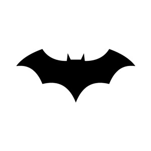 14. batman-logo-2003 - Batman Dead End, Sandy Collora filmje.jpg