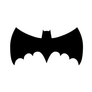 16. batman-logo-2006 - The Batman animációs sorozat.jpg