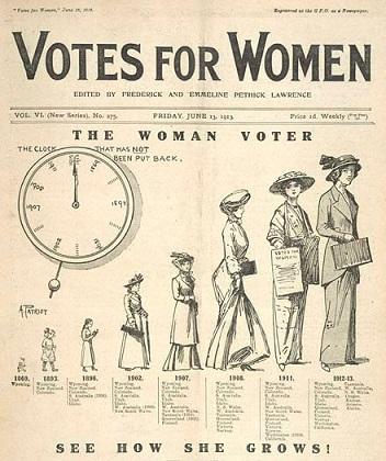 1893-La-Nouvelle-Zélande-est-le-premier-pays-au-monde-à-accorder-le-droit-de-vote-aux-femmes.-2.jpg