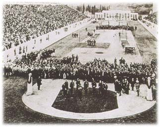 1896_Olympic_opening_ceremony.jpg