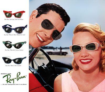 1960-ray-ban-sunglasses-ad.jpg