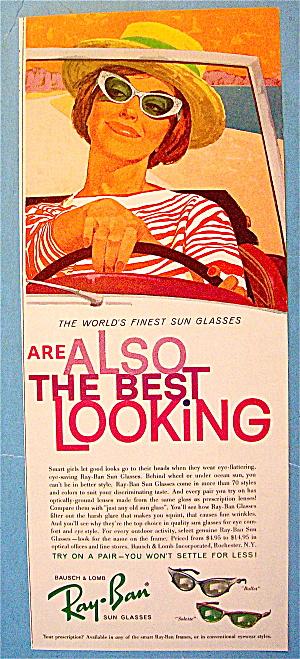 1961-rayban-sunglasses-ad.jpg