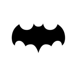3. batman-logo-1966 Batman TV Show with Adam West & Burt Ward.jpg
