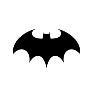 4. batman-logo-1977 animációs film, The New Adventures of Batman, Filmation.jpg