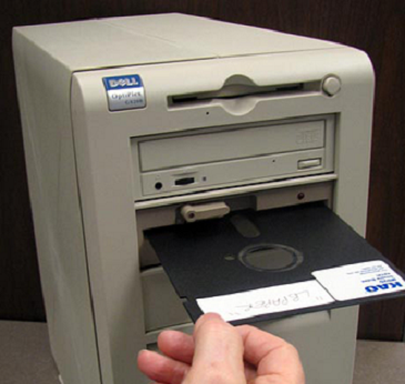 5-25-inch-floppy-disk,H-E-329810-222.png