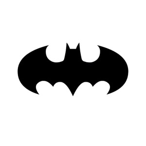 7. batman-logo-1989-Tim-Burton Warner Brothers.jpg