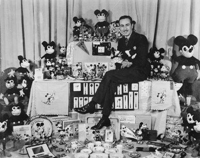 8_Walt Disney sitting with Mickey Mouse merchandise.jpg