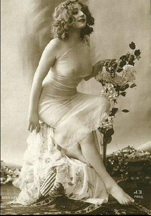 Akt-art--vintage--woman--Vintage-Erotica_large2.jpg