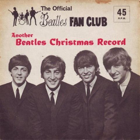 Beatles-Christmas-1964--e1355456446595.jpg