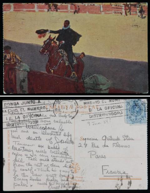 Ernest-Hemingway-Postcard--e1362679420773.jpg