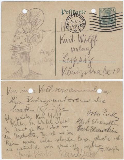 Franz-Kafka-Postcard--e1362679619691.jpg