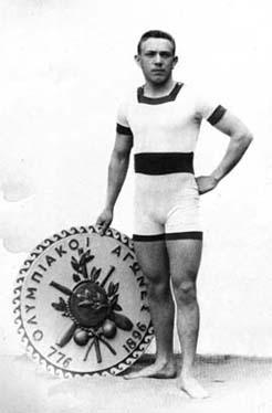 Hajos Alfréd 1896.jpg