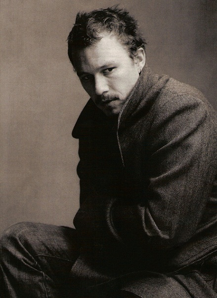 Heath_Ledger-Annie_Leibovitz2.jpg