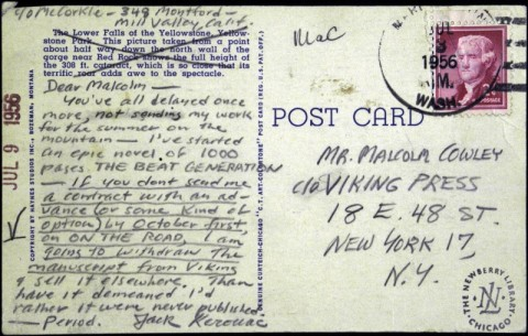 Jack-Kerouac-Postcard--e1362679700512.jpg
