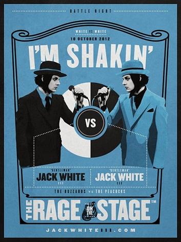 Jack-White-Im-Shakin-Official-Video2.jpg