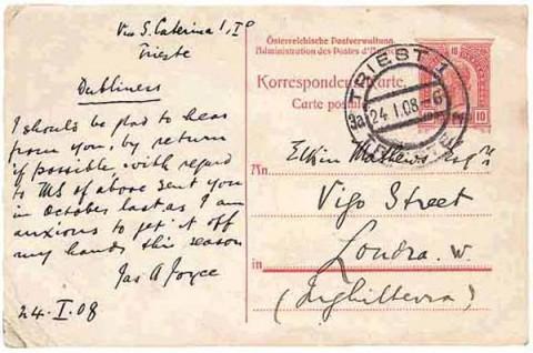 James-Joyce-Postcard--e1362679767389.jpg
