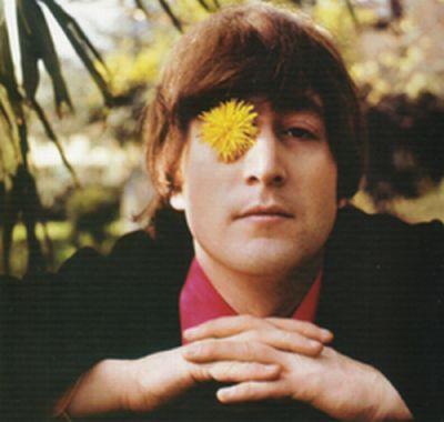 John-Lennon7.jpg