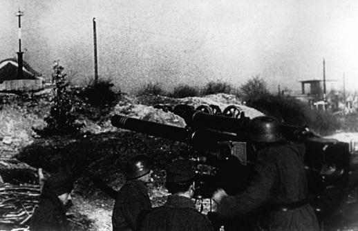 Magyar tüzérség a Budapest körüli harcokban 1944 telén2.jpg