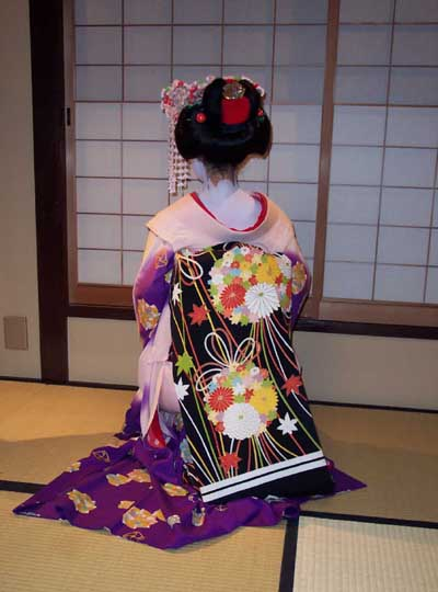 Maiko_obi.jpg