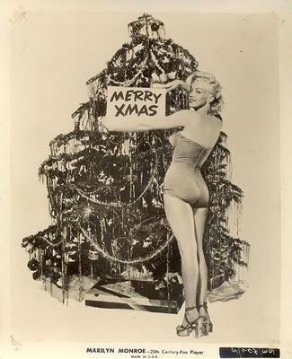 Marilyn Monroe Xmas.jpg