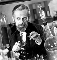 Muni_Pasteur.jpg