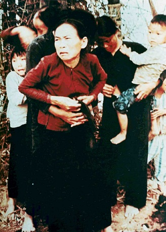 My_Lai_massacre (1)2.jpg