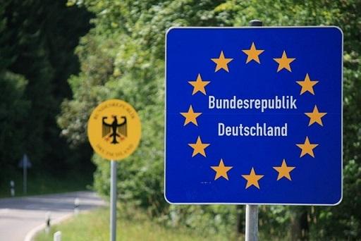 Németország tábla2.jpg