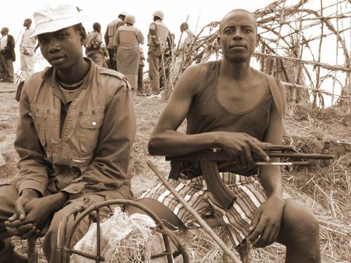 Rwanda.interahamwe.jpg