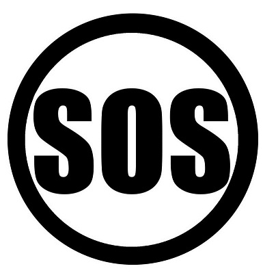 SOS2.jpg