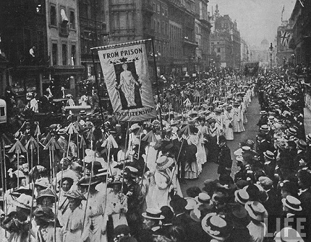 Suffragette_demonstration_19102.jpg