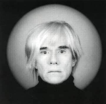 WarholPortrait.jpg
