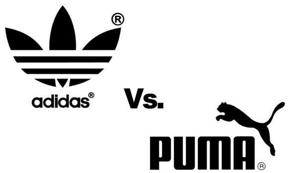 adidas-vs-puma-.jpg