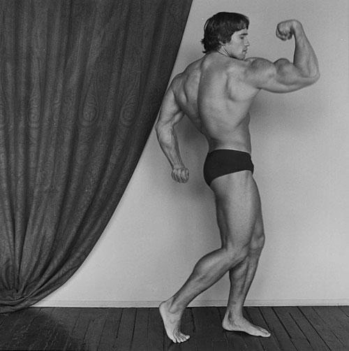 arnold schwarznegger 1976.jpg