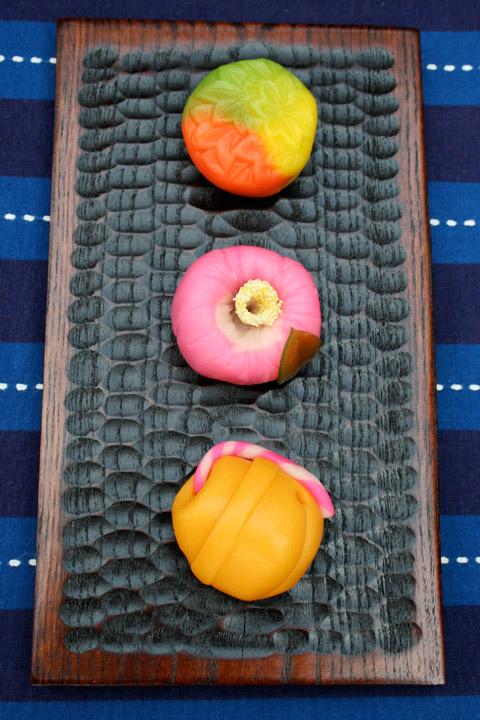 autumn-wagashi-namagashi-2.jpg