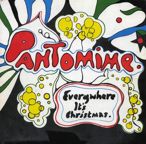 beatles-pantomime-2-e1355457703501.png