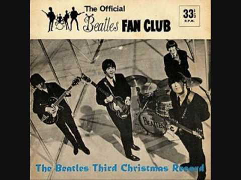 beatles-xmas-1965.jpeg