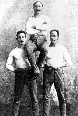 carl schumann 1896.jpg