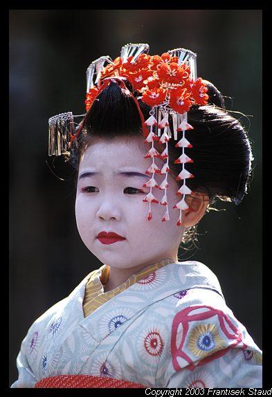 geisha-girl-12.3.jpg