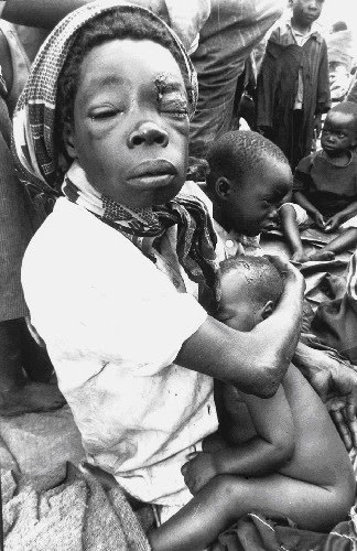 genocide.rwanda11.jpg