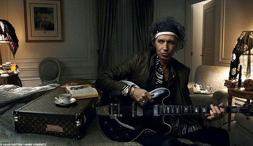 louis-vuitton-keith-richards-3392.jpg