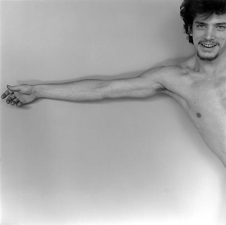 mapplethorpe_önarckép_1975.jpg