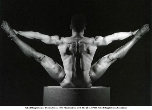 mapplethorpe_derrick_cross.jpg