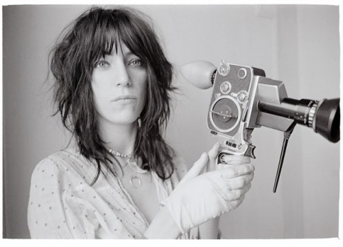 patti-smith-robert-mapplethorpe-homotography-5.jpg