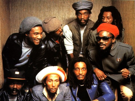 peter-tosh-and-bob-marley-and-the-wailers-gallery.jpg